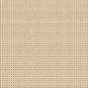 Tkanina 4876 | helloween2