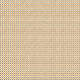 Fabric 4876 | helloween2