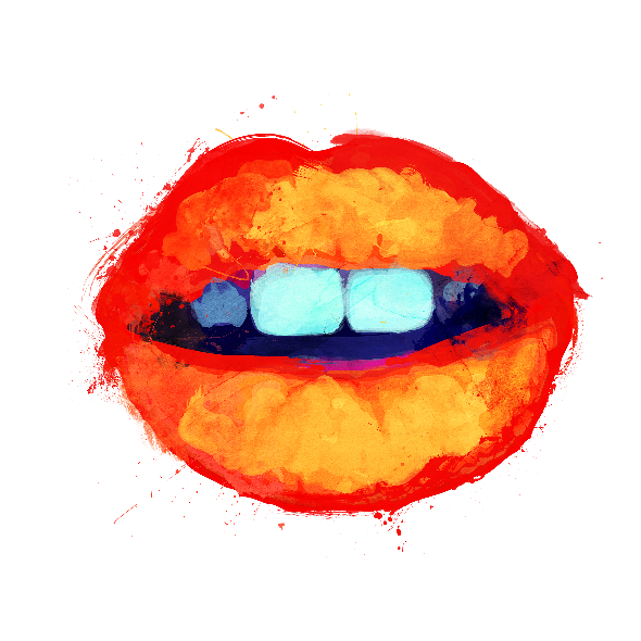 4975   Lips_02 Kupon