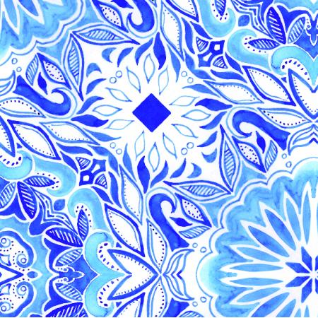Fabric 4996 | FAJANS