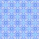 Tkanina 4996 | FAJANS
