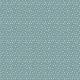 Tkanina 5077 | śnieżynki