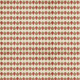 Fabric 5087 | holly1