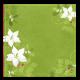 Tkanina 5096 | podkładka świąteczna/panel2