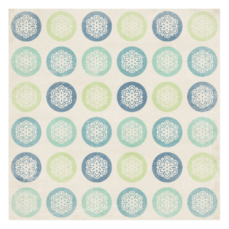 Fabric 5103 | podkładka bs/panel2