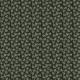 Tkanina 5110 | ostrokrzewy