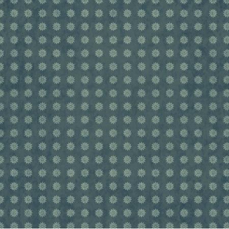 Fabric 5111 | śnieżynki