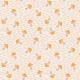 Fabric 5157   champignons