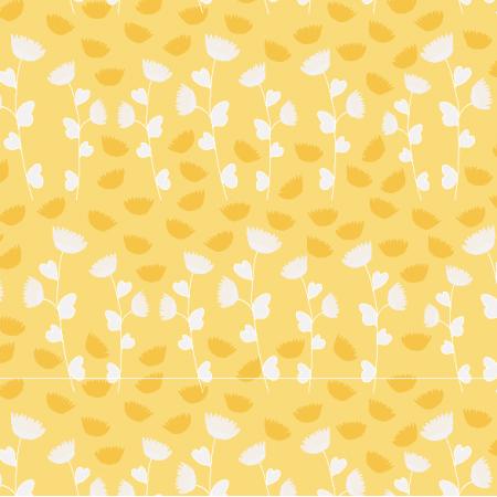 5158 | yellow