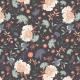 5160 | fleuri