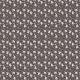 Tkanina 5160 | fleuri