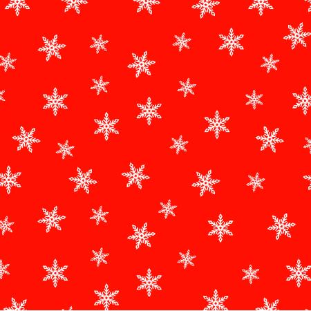 5218 | Gwiazdki