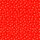 Fabric 5218 | Gwiazdki