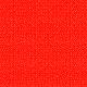 Tkanina 5218 | Gwiazdki
