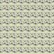 Tkanina 5301 | kwiatki
