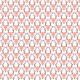 Fabric 5421   deer