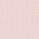 Fabric 5421 | deer