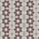 Tkanina 5438 | MICRO PLANET CIRCLE