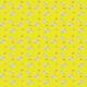 Tkanina 5569 | Ptaki (match - pomarańczowe kwiaty)
