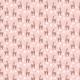 Fabric 5587 | deer
