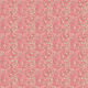 Fabric 5638 | pink vines