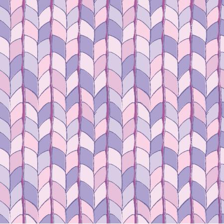 5700 | splot fiolet