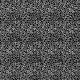 Fabric 5720 | szał pitagorasa czarny