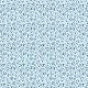 Tkanina 5721 | fish