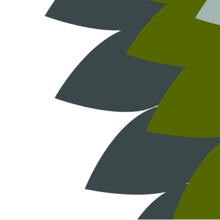 Tkanina 5784 | Strój karnawałowy sowa