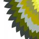 Tkanina 5792 | Strój karnawałowy sowa