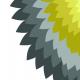 Fabric 5885 | Strój karnawałowy sikorka