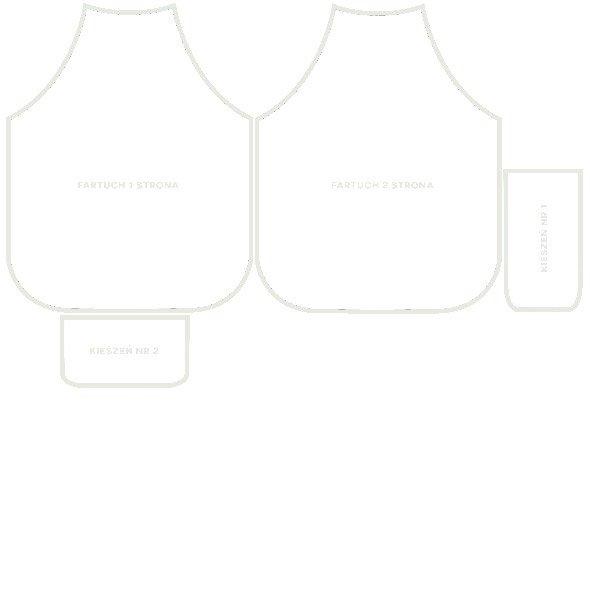 Fabric 5947 | FArtuch dla dorosłego