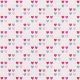 Fabric 5983 | sweetlove1