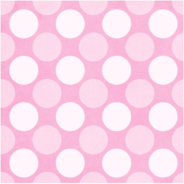 Fabric 5984 | sweetlove2