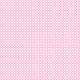 Tkanina 5984 | sweetlove2