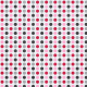 Fabric 5985 | sweetlove3