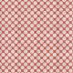 Fabric 5987 | mylove2