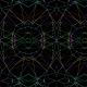 Tkanina 6027 | NEONON-ONE