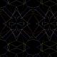 Tkanina 6028 | NEONON-TWO