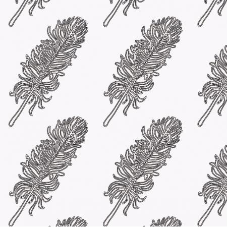 Fabric 6038 | piorko10