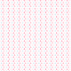 Tkanina 6039 | Ahoj