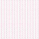 Fabric 6039 | Ahoj