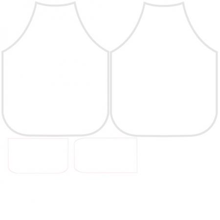 Fabric 6094 | FArtuch dla dorosłego