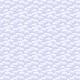 Tkanina 6169 | chmury blue0