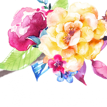 Fabric 6180 | lovePillowe2