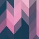 Tkanina 6205 | Rhombus NO3