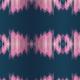 Fabric 6205 | Rhombus NO3