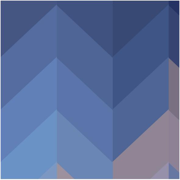 Tkanina 6206 | Rhombus NO11