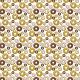 Fabric 6222 | sweetdonat