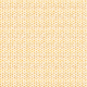 Tkanina 6293 | Glamour - gwiazdy